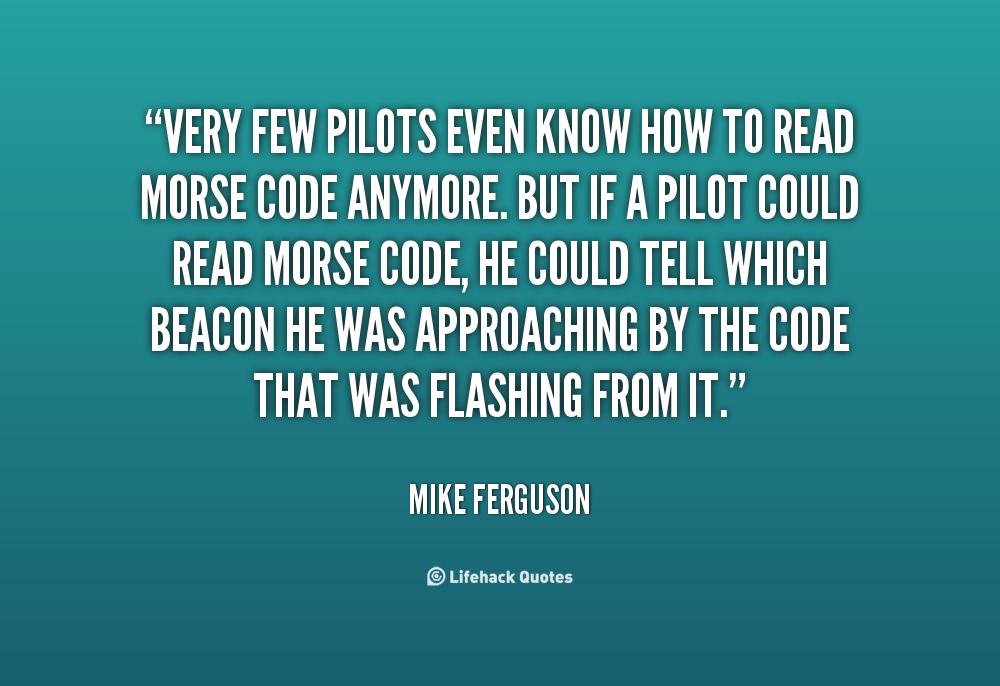 Funny Pilot Quotes. QuotesGram