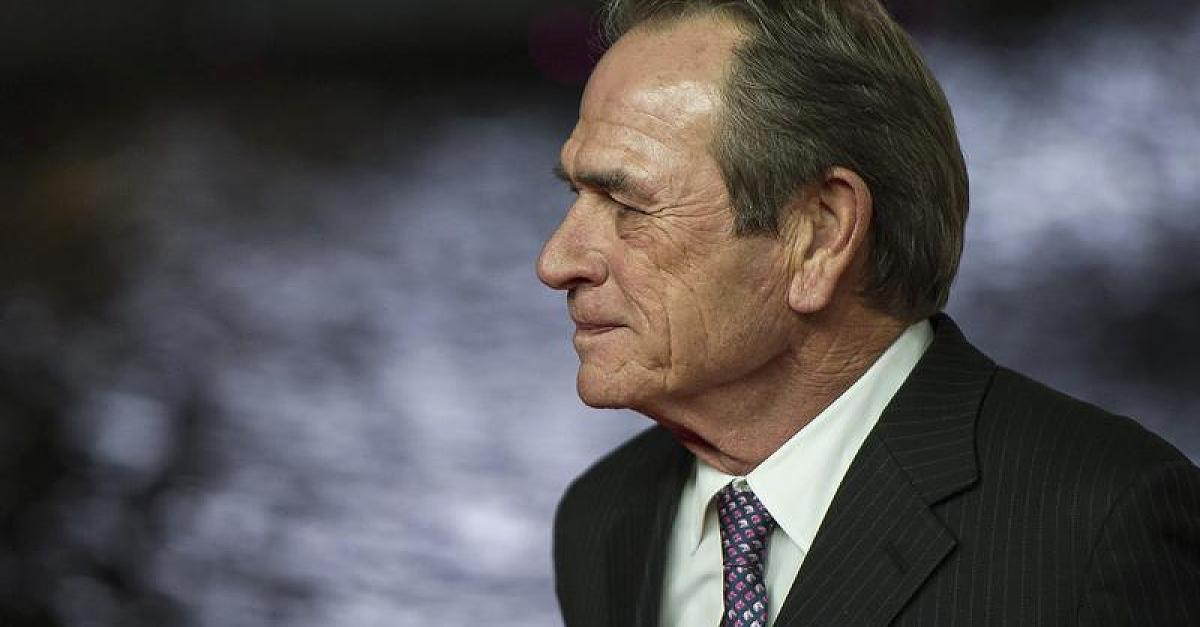 Tommy Lee Jones Lincoln Quotes. QuotesGram | 1200 x 627 jpeg 60kB