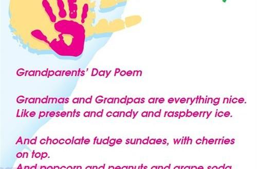 Grandpas Are Special Quotes. QuotesGram