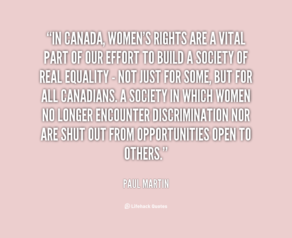 Suffrage Quotes: Inspirational Quotes About Womens Suffrage. QuotesGram