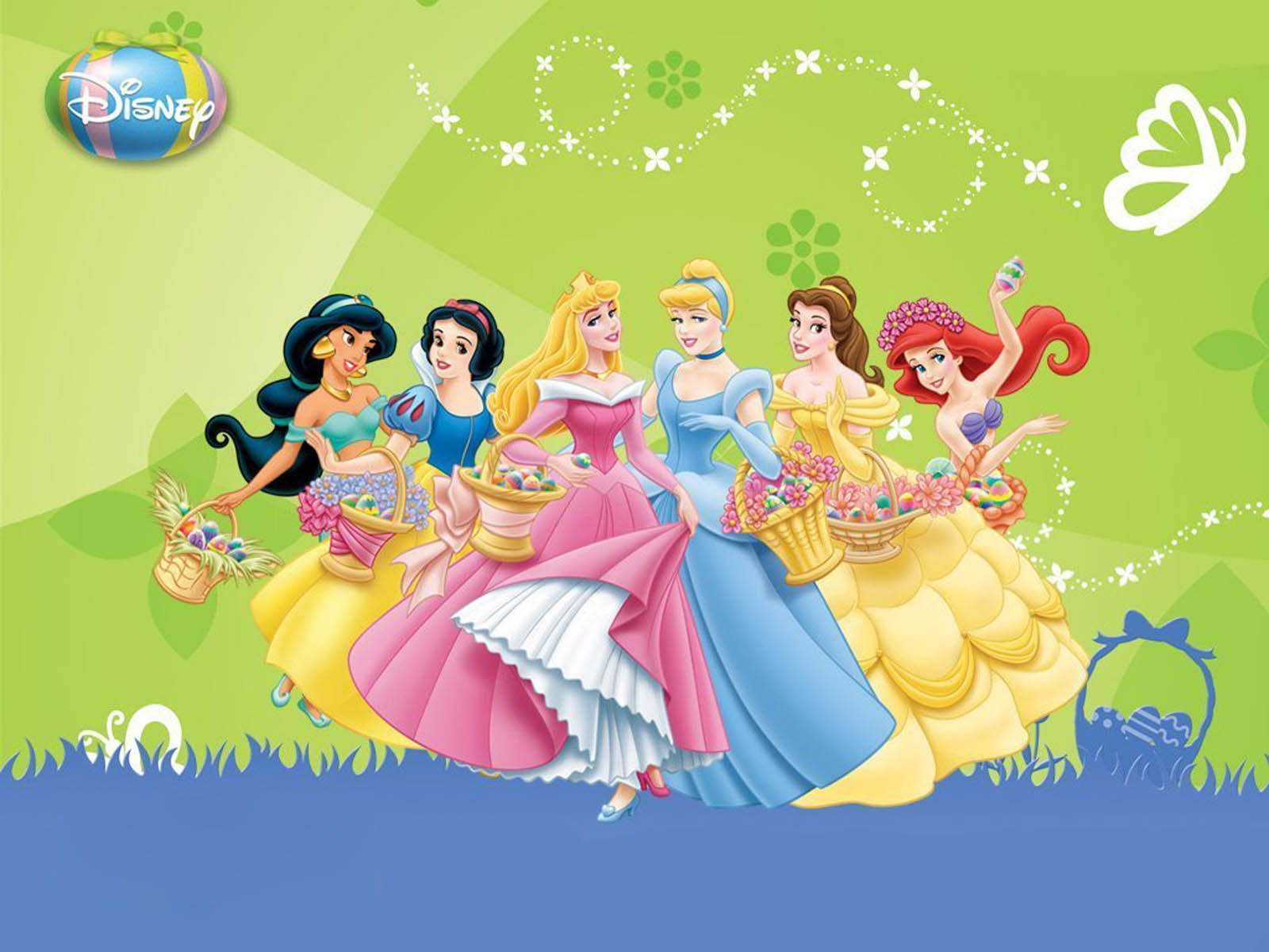 Disney Princess Quotes Wallpaper QuotesGram