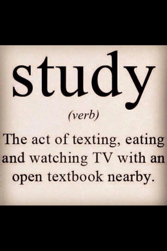 Funny Motivational Quotes For Studying. QuotesGram