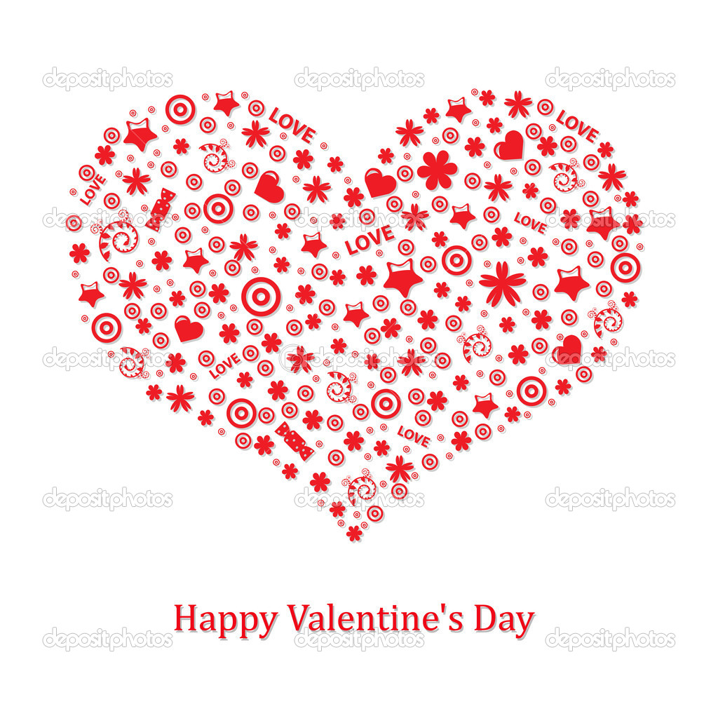 Valentines Day Quotes For Work Teams. QuotesGram