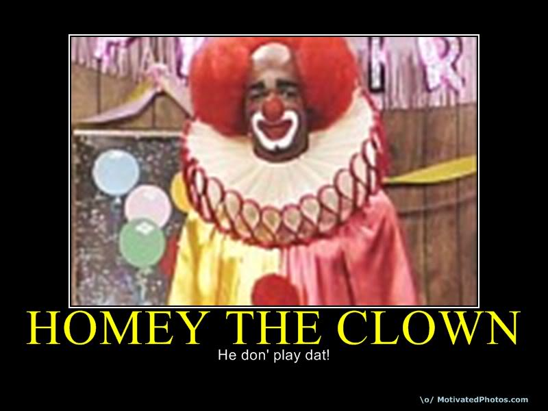 homey the clown quotes quotesgram