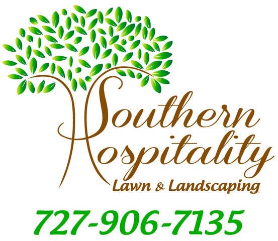 Southern Hospitality: Southern Hospitality Quotes. QuotesGram