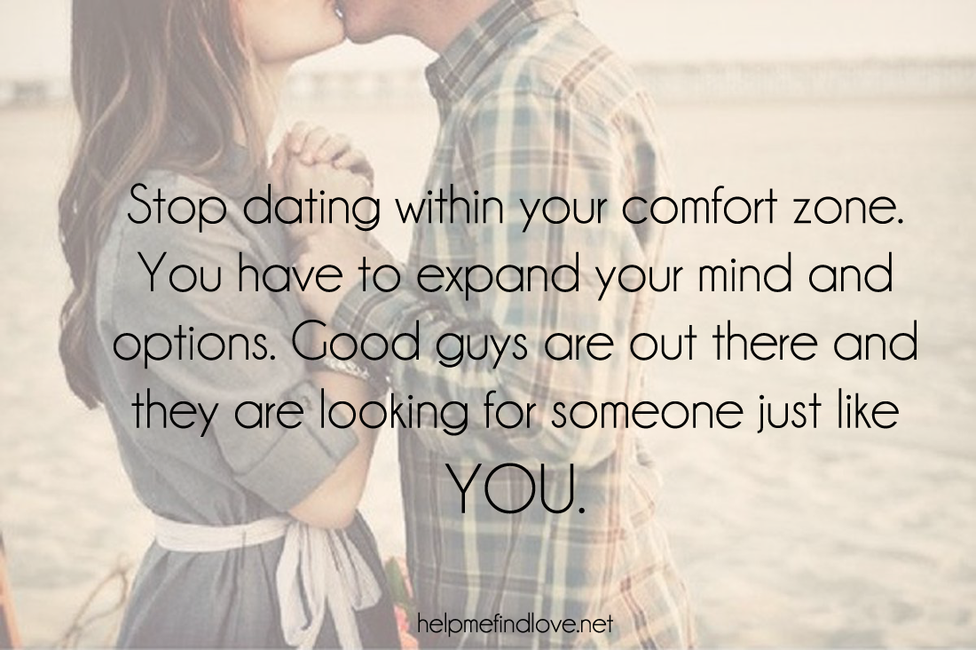 Quotes about dating sites