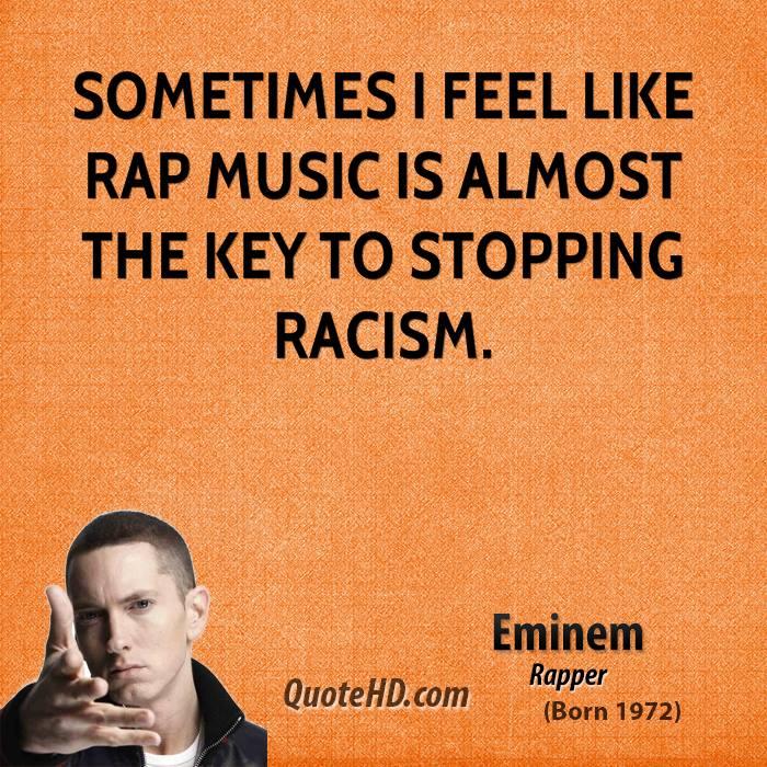 cool eminem quotes rap quotesgram