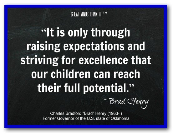 Strive For Excellence Quotes. QuotesGram