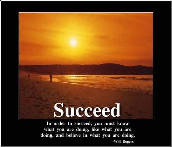 Persistence Motivational Quotes: Team Success Quotes Inspirational. QuotesGram