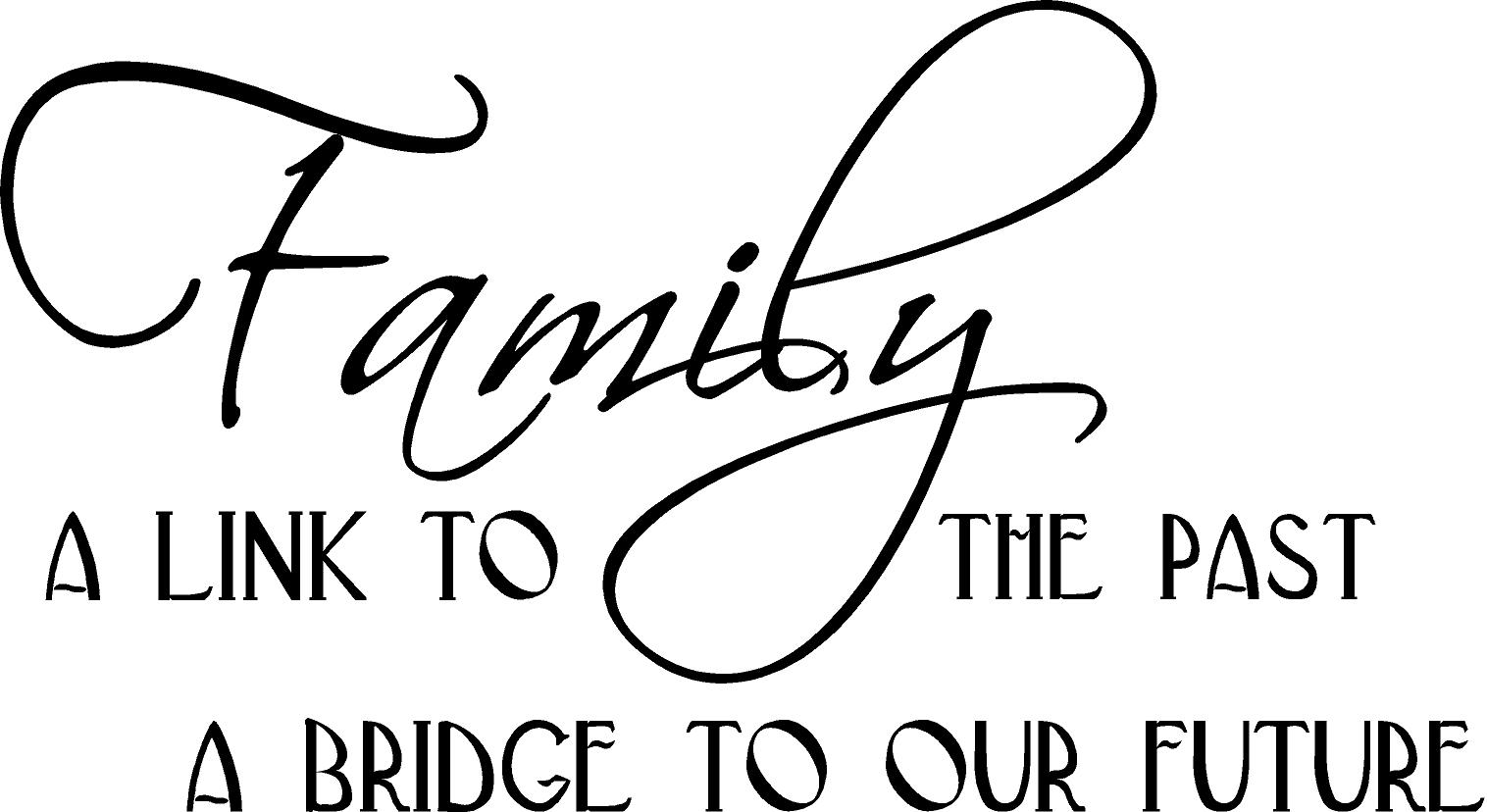 Family Quotes: Cute Quotes About Family And Friends. QuotesGram