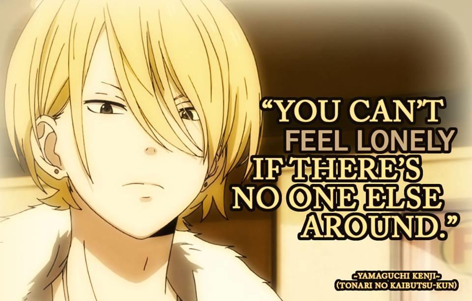 Anime Suicide Quotes. QuotesGram