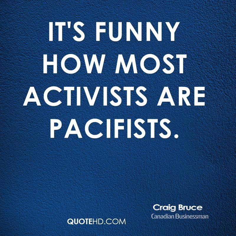 Activism Quotes: Famous Activist Quotes. QuotesGram