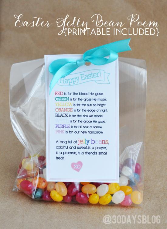 Jelly Bean Quotes. QuotesGram