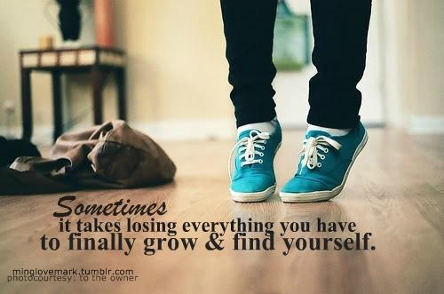 foto de Beautiful Girl Quotes QuotesGram