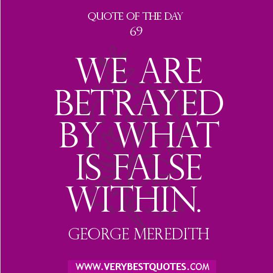 Betrayal Quotes Love. QuotesGram