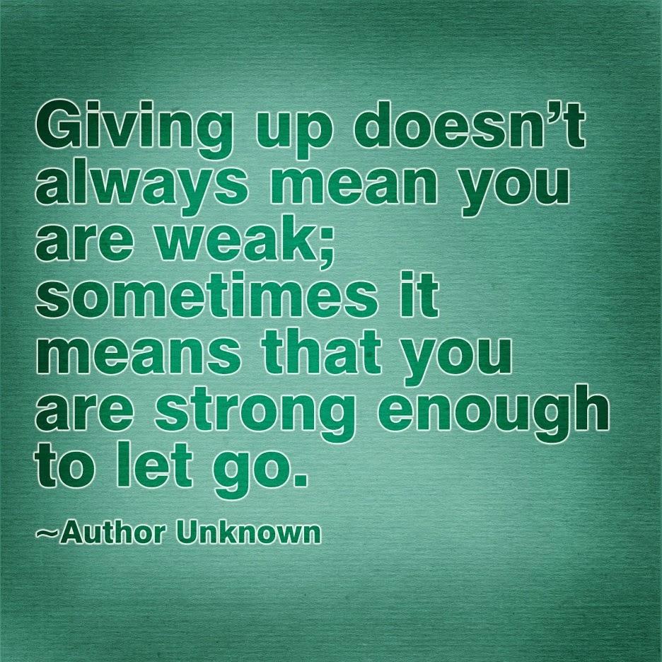 Sad Quotes About Heartbreak Quotesgram: Friendship Quotes Broken Heart. QuotesGram