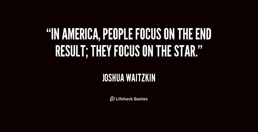 joshua waitzkin the art of learning pdf