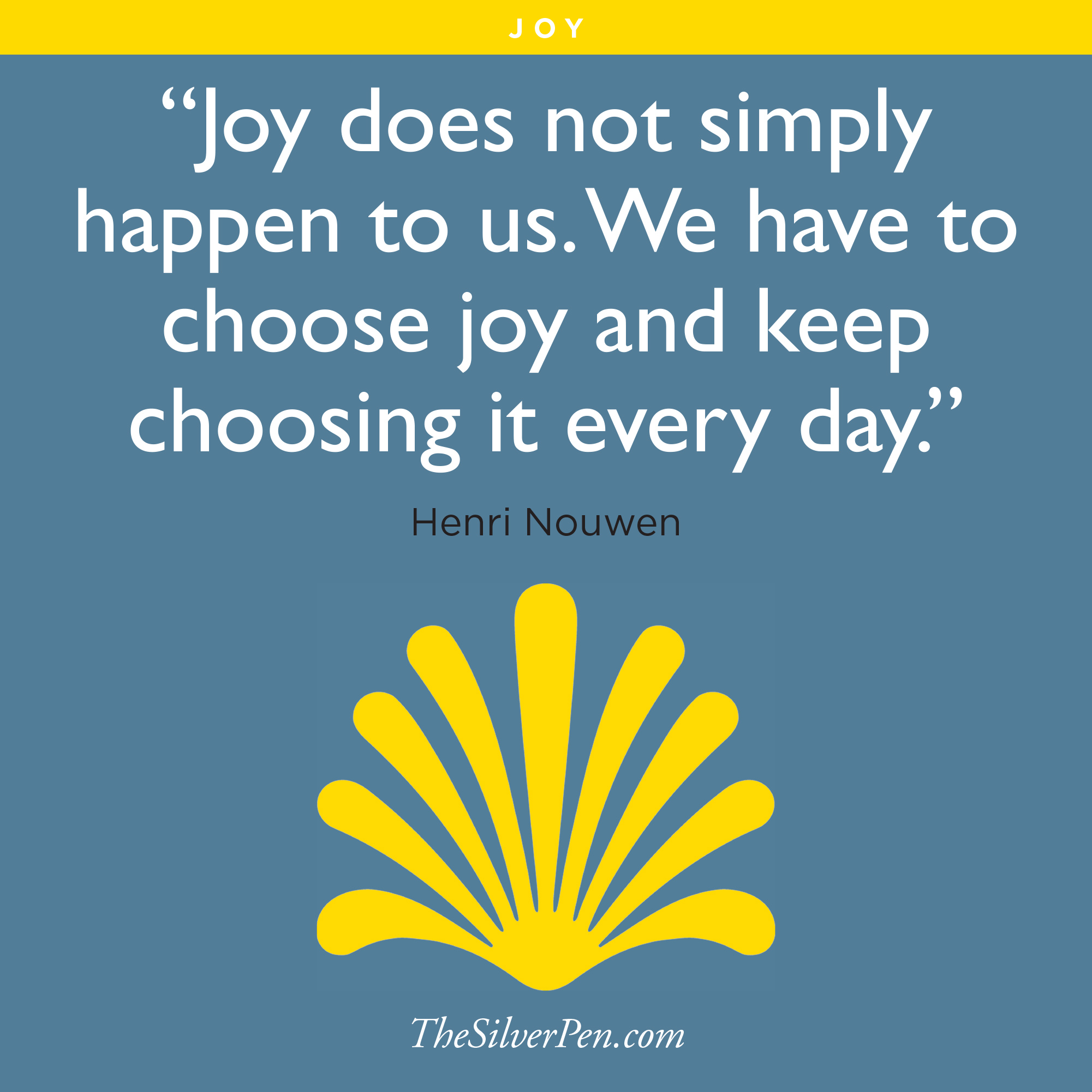 Quotes About Joy In Life: Quotes About Joyful Living. QuotesGram