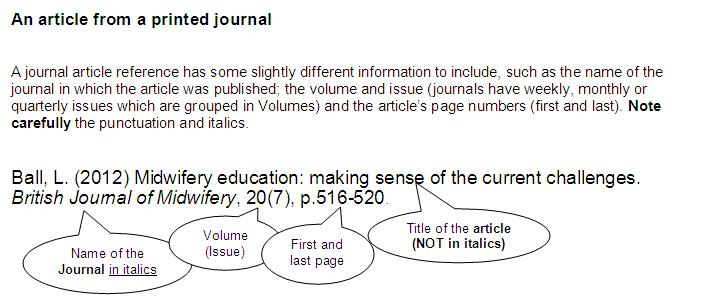 summary and precis of journal articles Help me you have problems with the summarize tool or perhaps you want to know its full potential read this quick guide and see how you can improve your results.