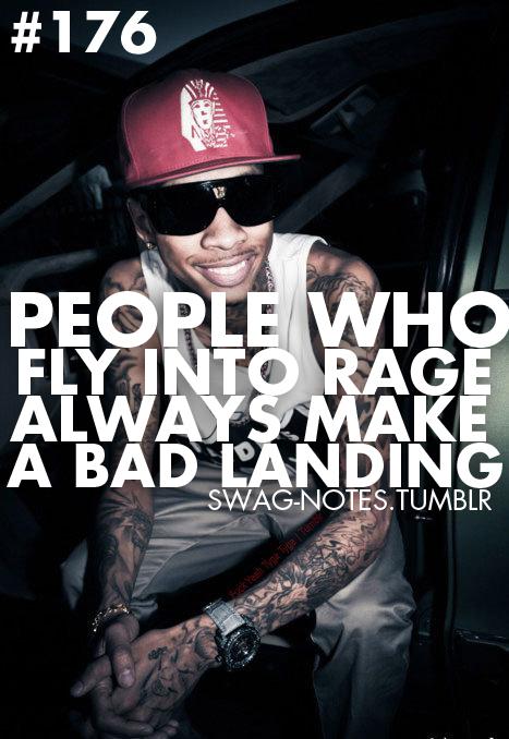 Female gangsta quotes