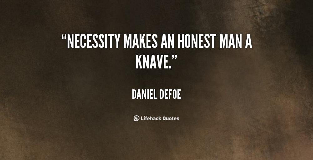 Honest Man Quotes. QuotesGram