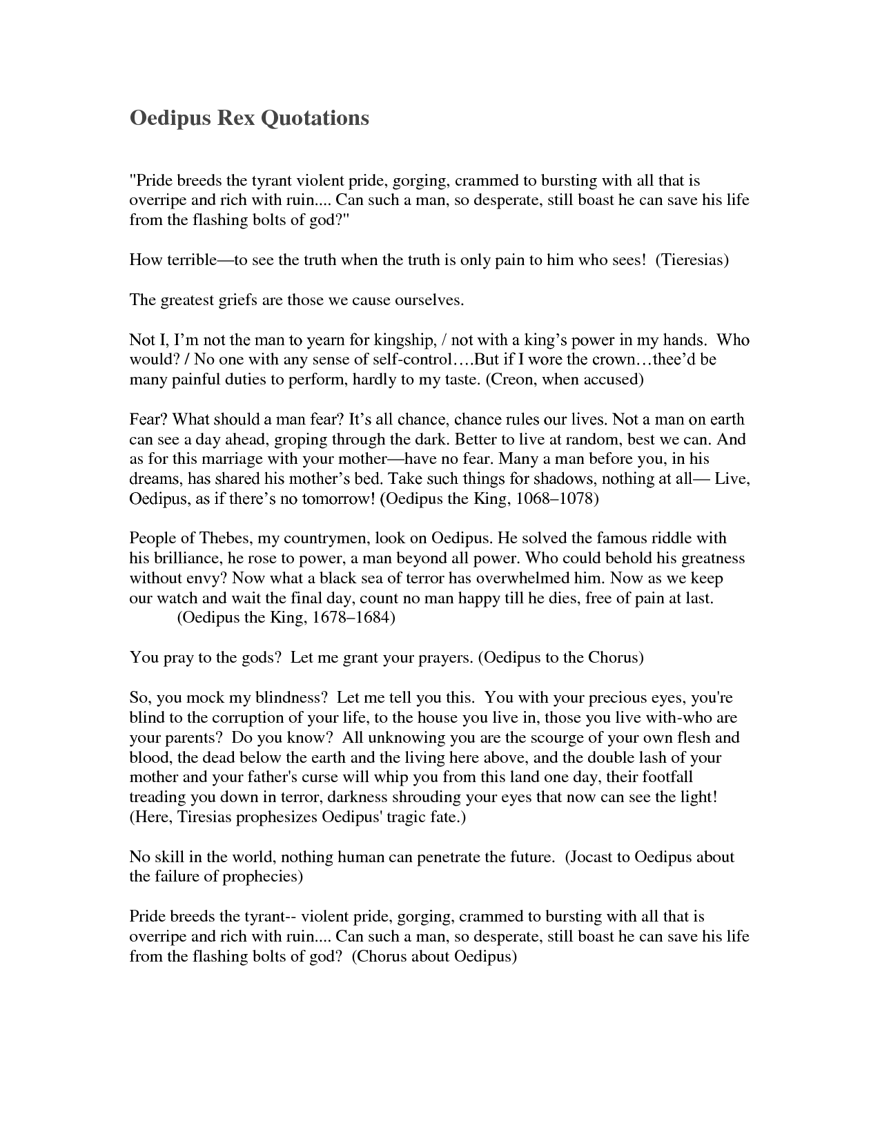 essay on oedipus png oedipus rex essays doorway