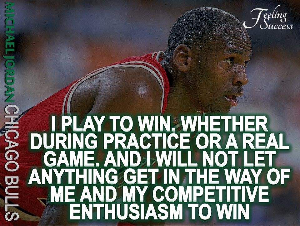Motivational Quotes And Sayings For Athletes. QuotesGram