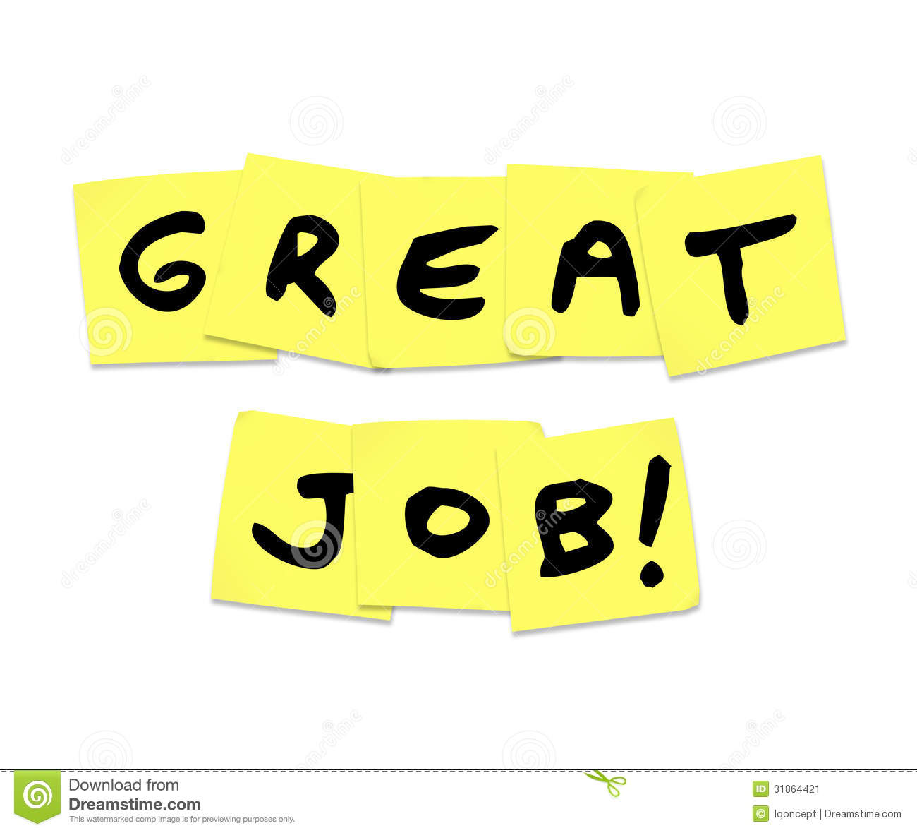 Appreciation Quotes For Good Work Done: Awesome Job Team Quotes. QuotesGram