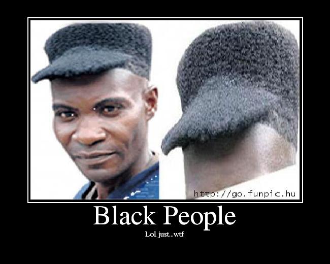 Black People Funny Quotes. QuotesGram