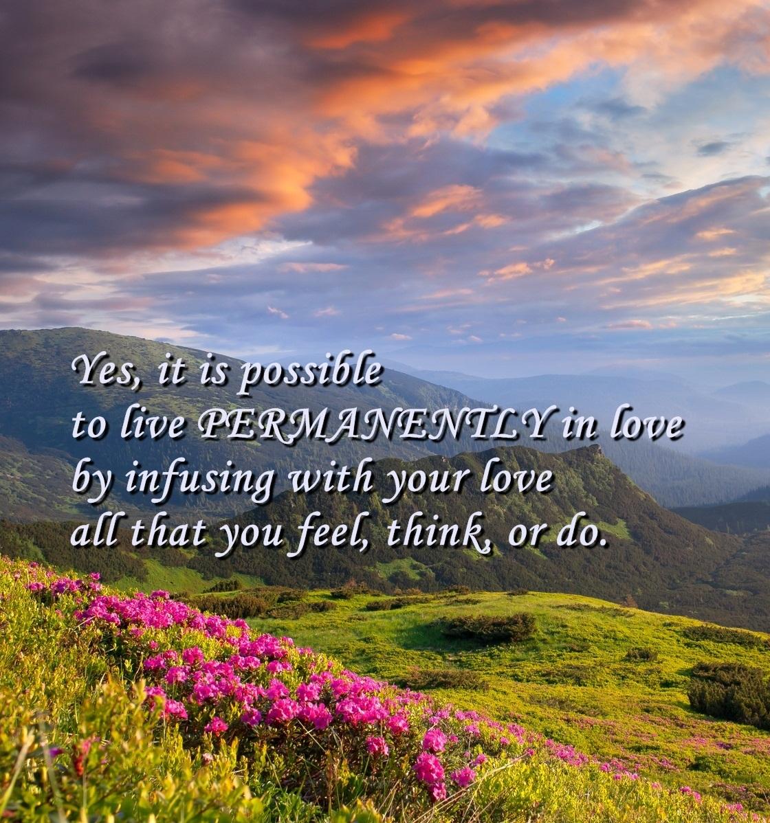 Positive Inspirational Quotes: Springtime Quotes Inspirational. QuotesGram