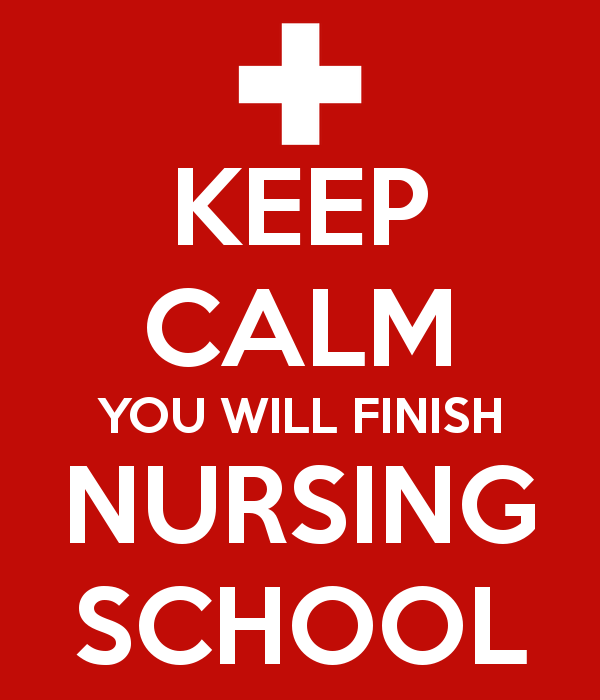 Nursing Motivational Quotes: Registered Nurse Quotes Inspirational. QuotesGram