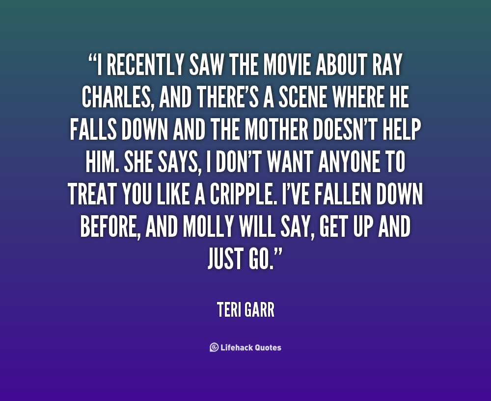 Quotes From The Movie