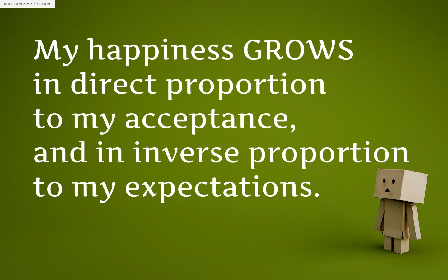 Funny Quotes On Acceptance. QuotesGram