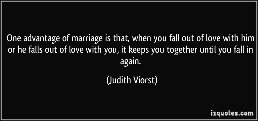 Judith Viorst Quotes. QuotesGram