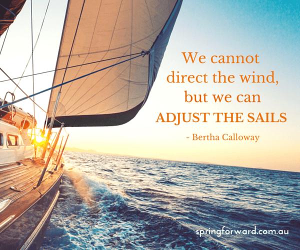 Set Sail Quotes Quotesgram: Spring Forward 2015 Quotes. QuotesGram