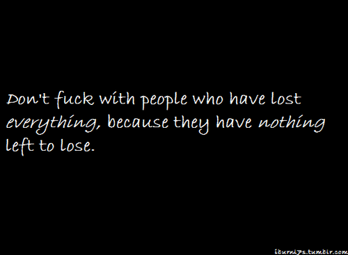 Sad Quotes Angry. Quot...