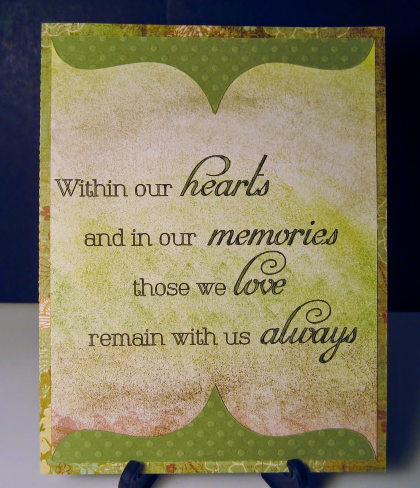 Deepest Sympathy Quotes. QuotesGram