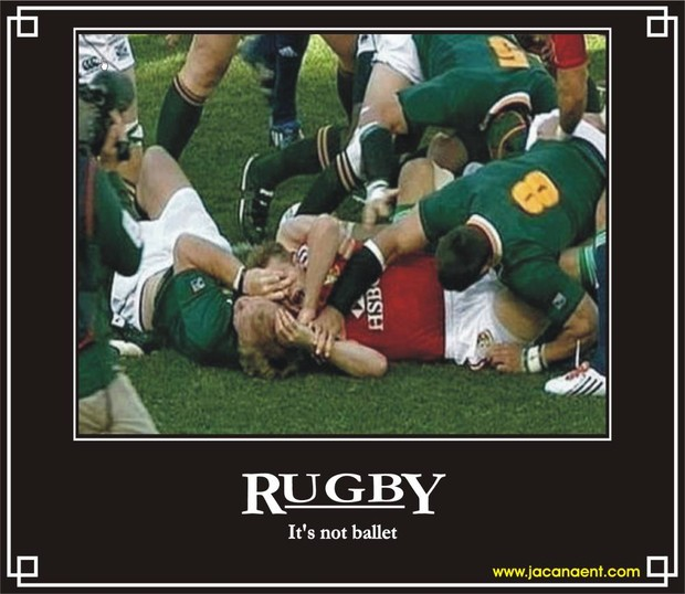 Image Result For Motivational Quotes For Rugby Players
