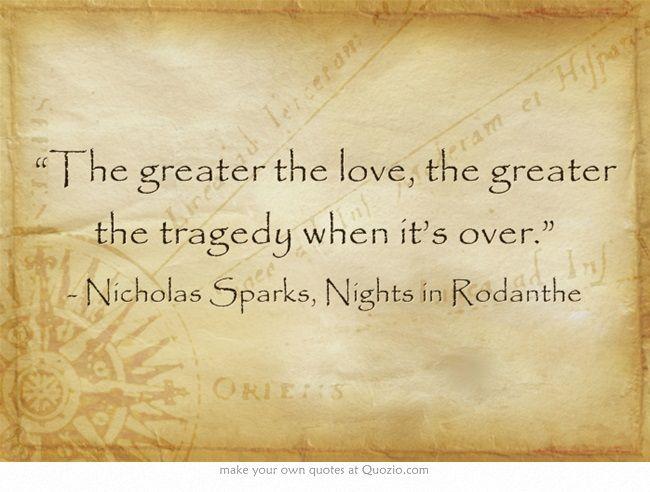 Nicholas Sparks Movie Quotes Quotesgram: Nights In Rodanthe Nicholas Sparks Quotes. QuotesGram