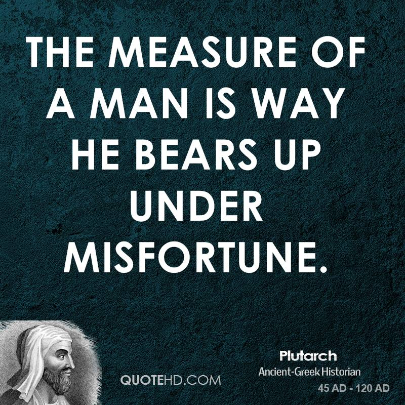 How Do You Measure Success Quotes: Quotes About Measuring Up. QuotesGram
