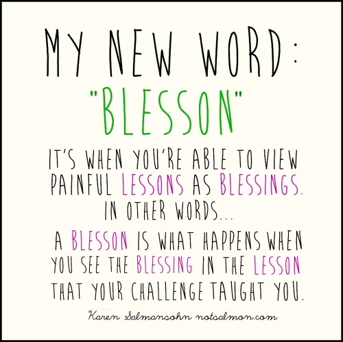Cute missionary quotes quotesgram for Cute lds quotes