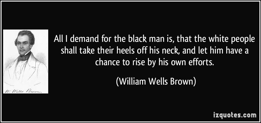Strong Black Man Quotes. QuotesGram