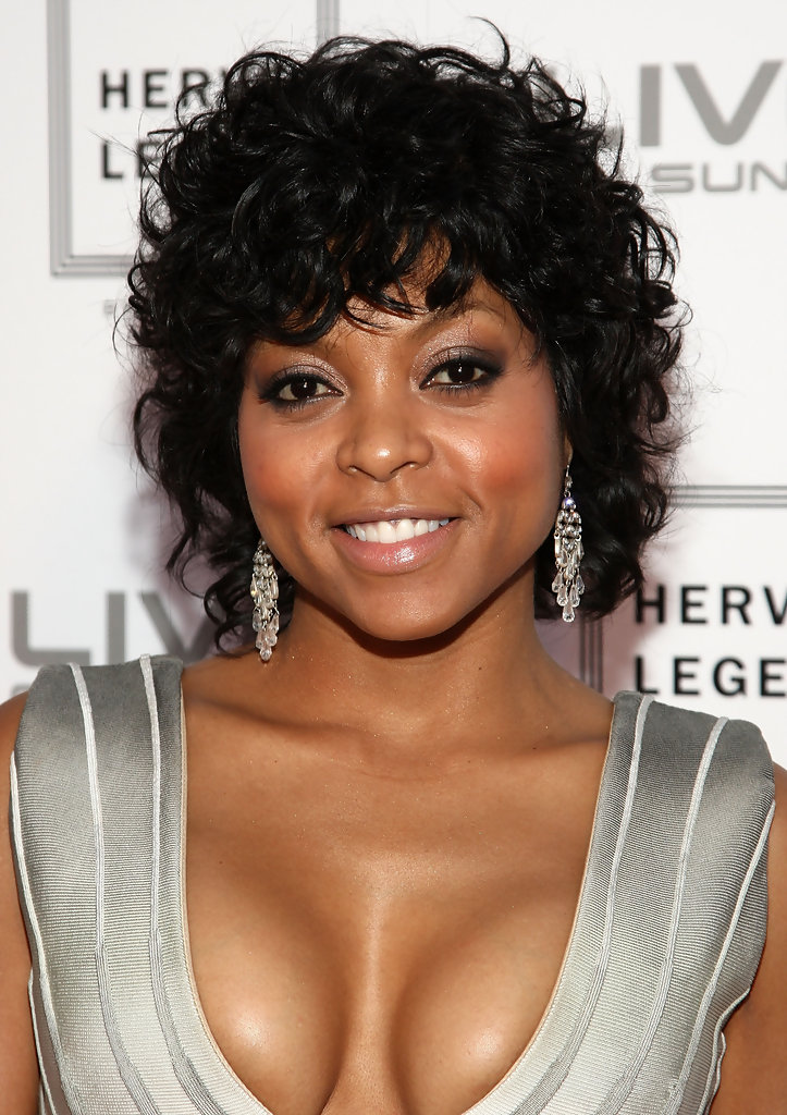 Taraji P Henson Movies In Quotes. QuotesGram
