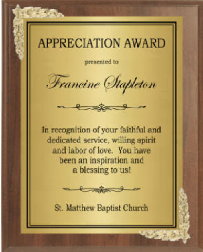 plaque of appreciation template - military retirement plaque quotes from wife quotesgram