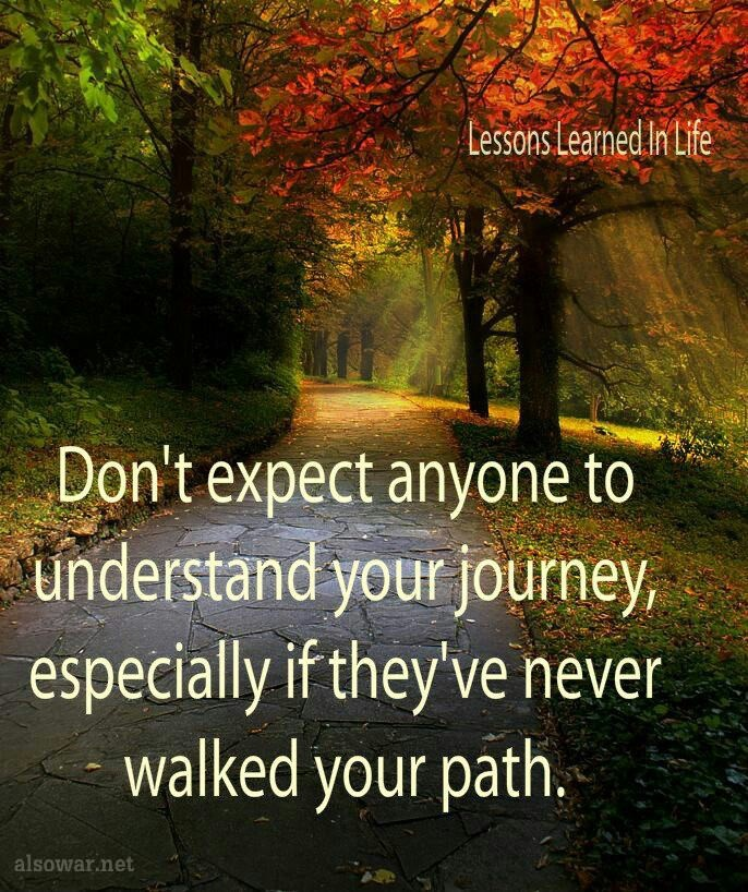 Quotes Of Greatness: Path To Greatness Quotes. QuotesGram
