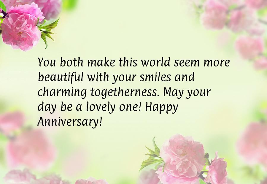 1 month dating anniversary poems 1