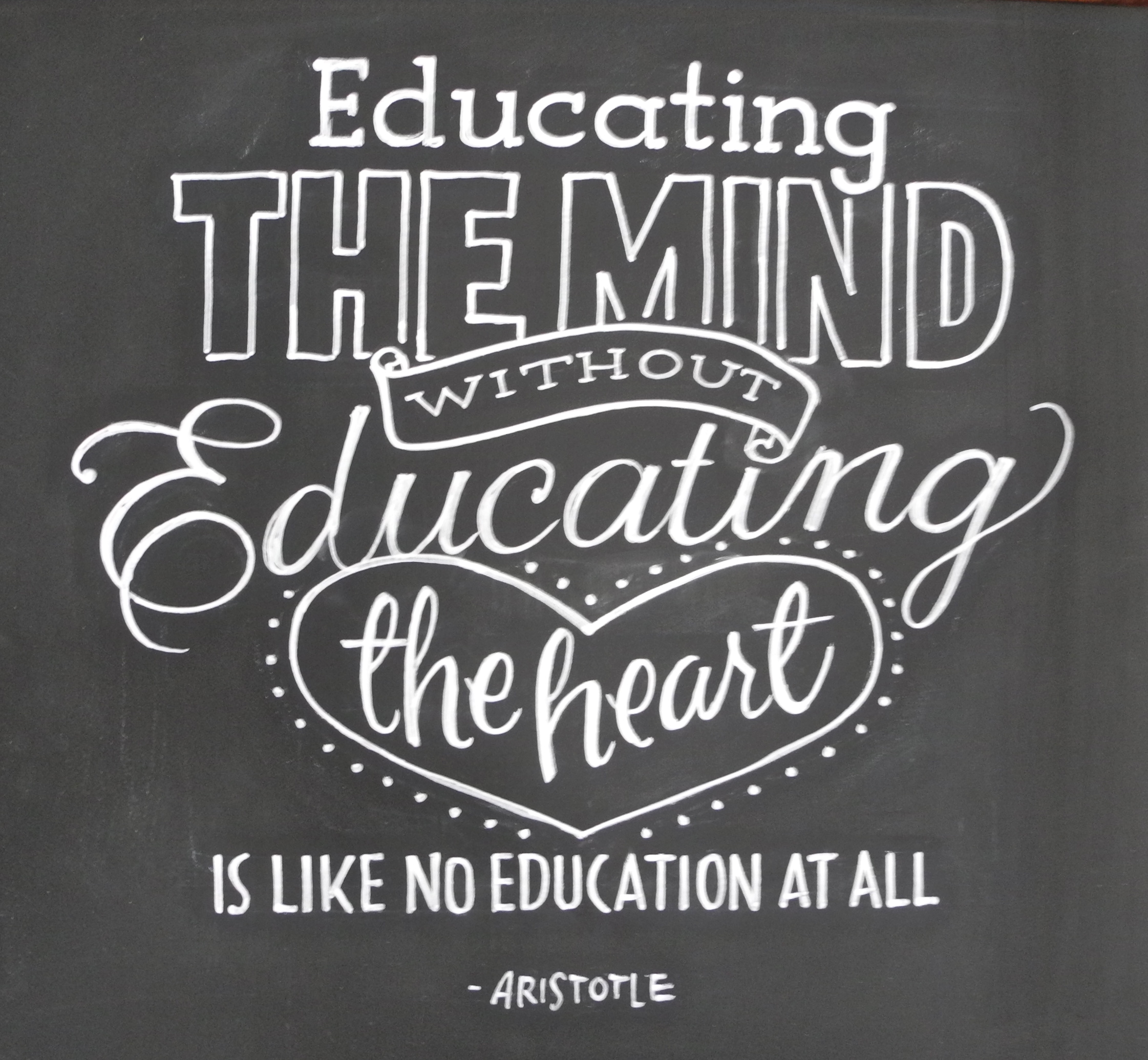 Aristotle On Education Quotes. QuotesGram