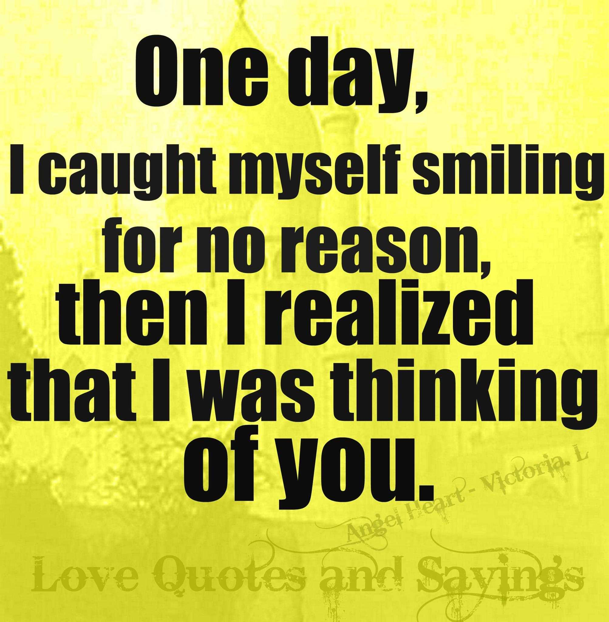 I Love Myself Quotes: I Love My Self Quotes And Sayings. QuotesGram