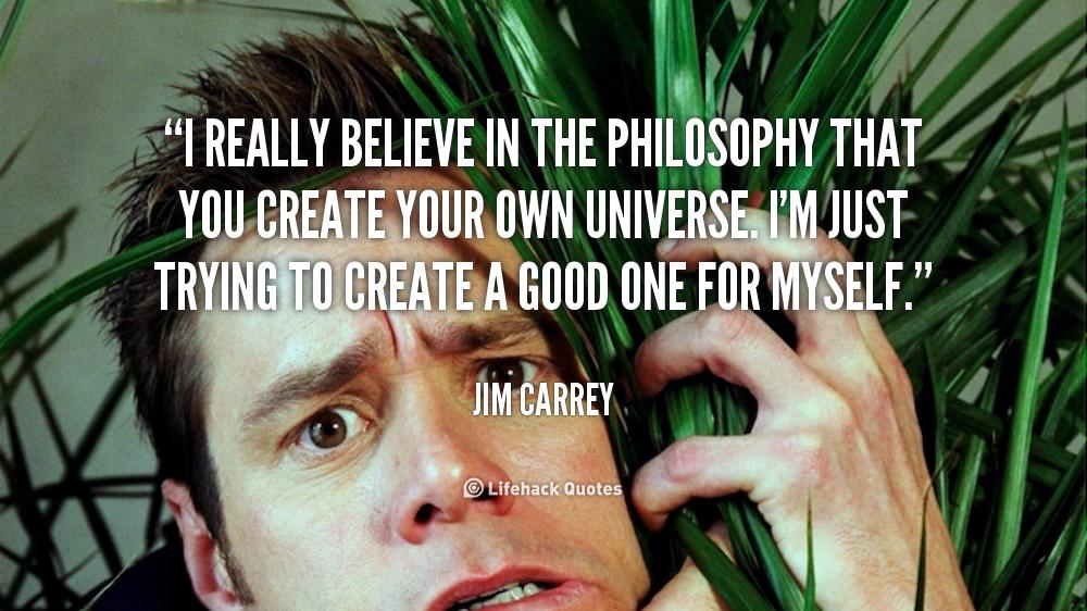 Motivational Inspirational Quotes: Jim Carrey Quotes. QuotesGram