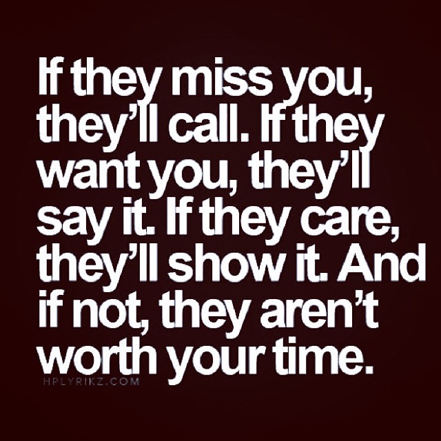 Caring Quotes For Best Friend: Quotes About Not Caring About Your Ex. QuotesGram